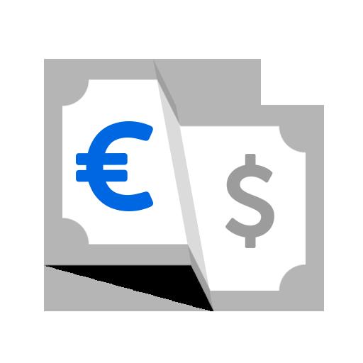 Euro Schwedische Krone Eur Sek Wahrungsrechner Aktueller Wechselkurs